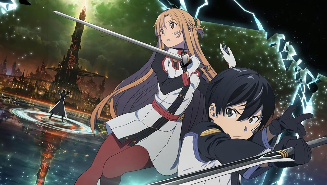 GATSUONE INFO Review Film Anime Terbaik Tahun 2017 Yuk