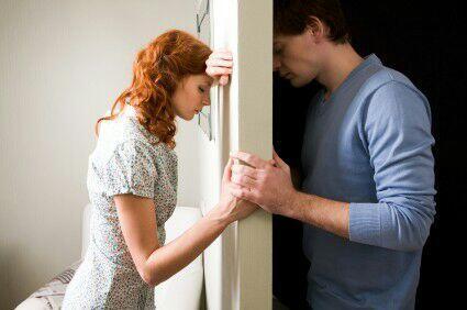 5 Hal Yang Mungkin Menjadi Sebab Kenapa Agan-Sista Masih Belum Menikah