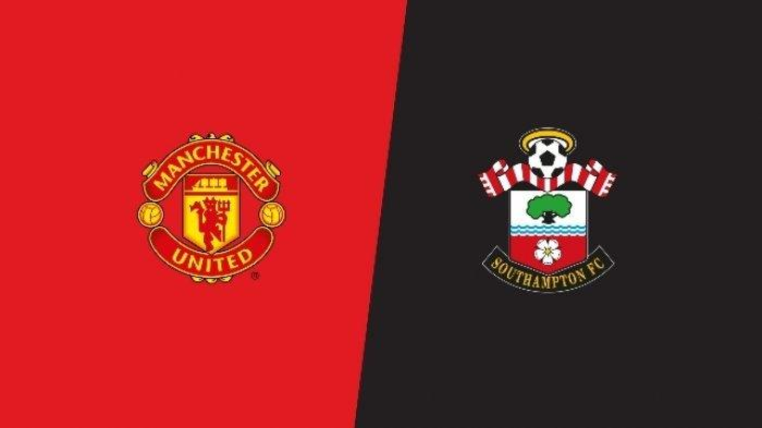 Live streaming rcti manchester united vs southampton pukul 0030 wib live streaming rcti manchester united vs southampton pukul 0030 wib stopboris Choice Image