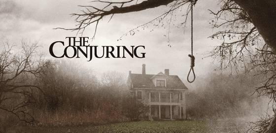 10 Film Horor Ini Terkena Kutukan Sungguhan