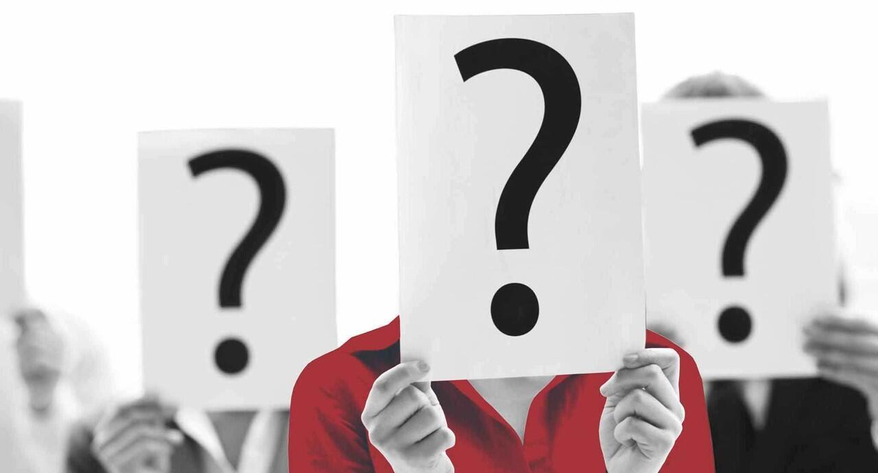 Mengenal 3 Jenis kepribadian introvert, ambivert dan ekstrovert