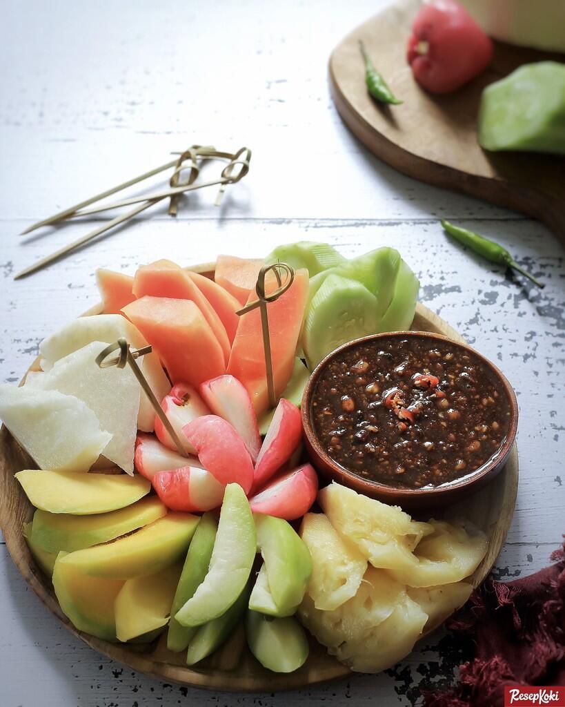 Waspada! 6 Makanan Penyebab Maag Kambuh