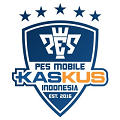 [ANDROID] PRO EVOLUTION SOCCER 2018 | PES2018