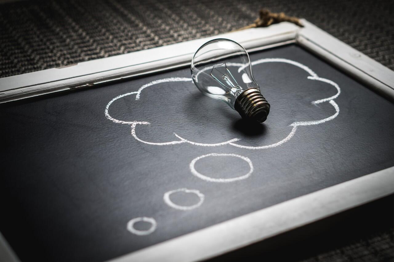 20 Kutipan Motivasi Bisnis dari Para Pengusaha Sukses dan Ternama di Dunia