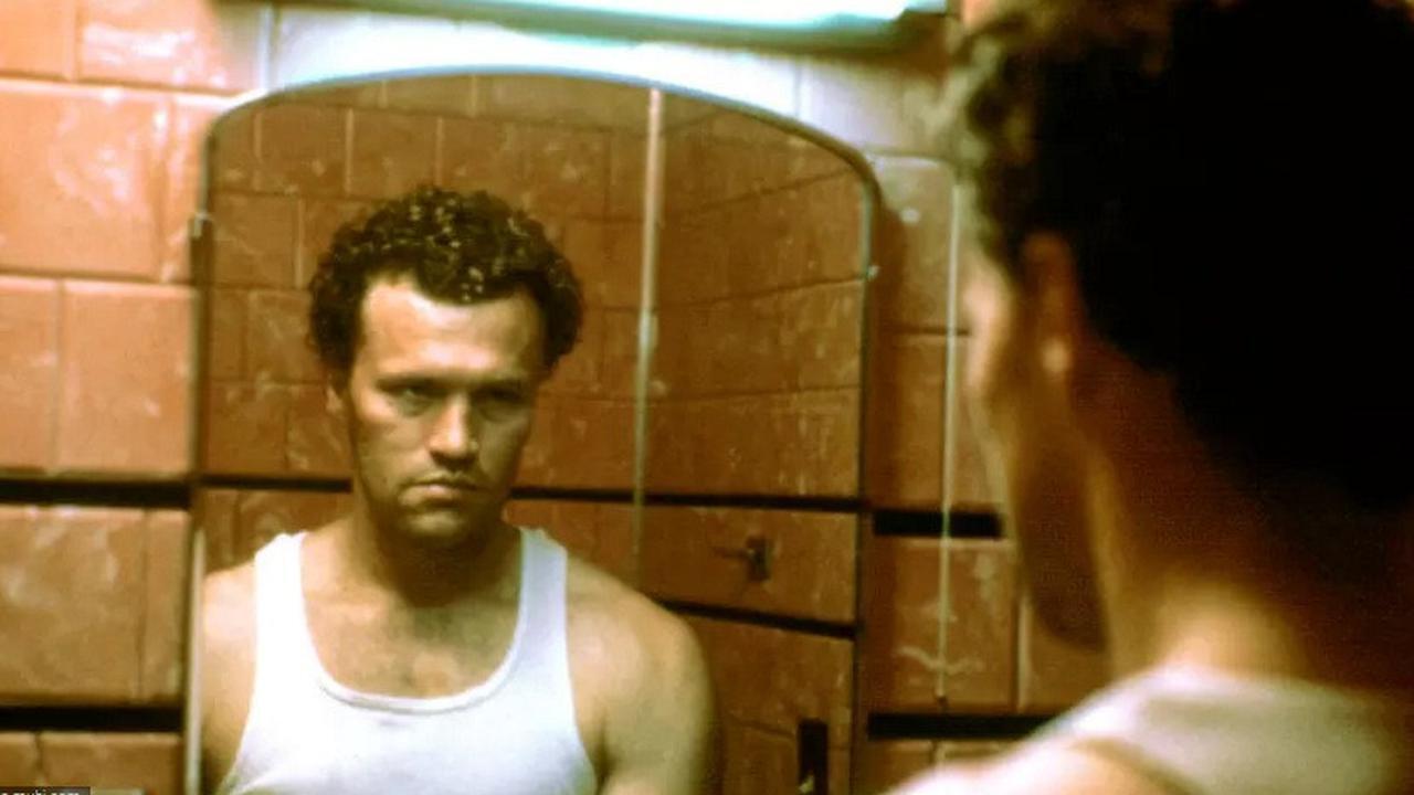 Sangat Mengerikan, 6 Film Hollywood Ini Bikin Penonton Trauma