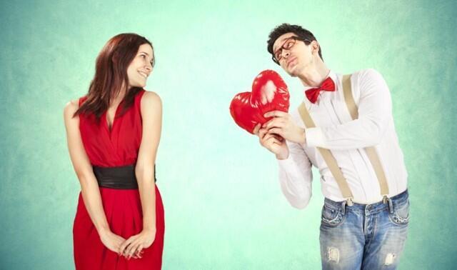 Yakin Kamu Jatuh Cinta? Atau Hanya Karena Kesepian Aja?