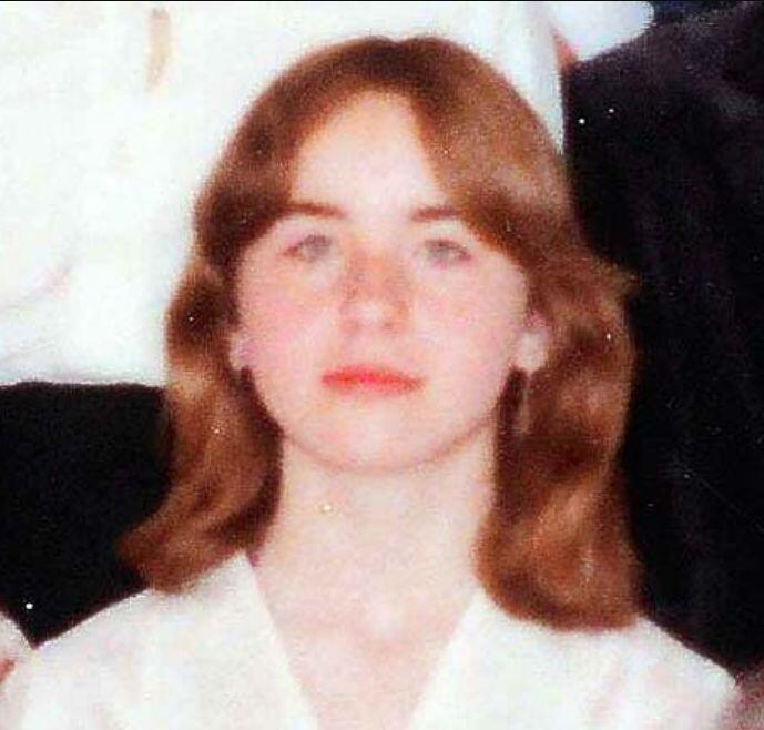 Disekap Selama 24 Tahun Dan Diperkosa Ayah Sendiri