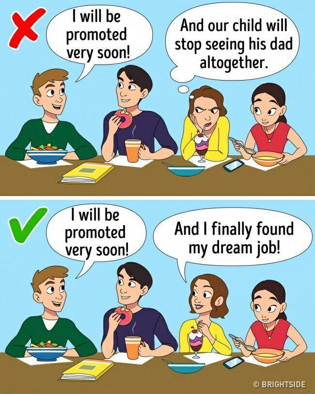 Lakukan Hal Ini Agar Langgeng Dalam Hubungan