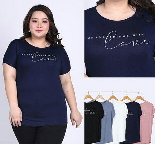 Rekomendasi Fashion Bagi Wanita Bertubuh Ekstra