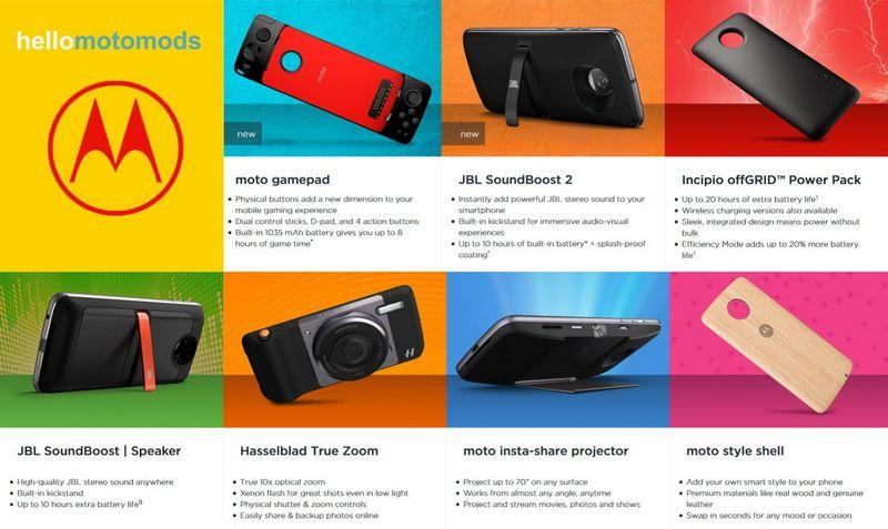 Hello Moto ( All About Motorola ) Moto Lovers <<< Masuk Yuk >>>