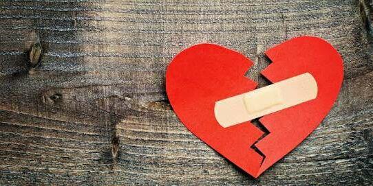 """CLBK, Ketika """"Cinta Lama Berubah Kejam"""""""