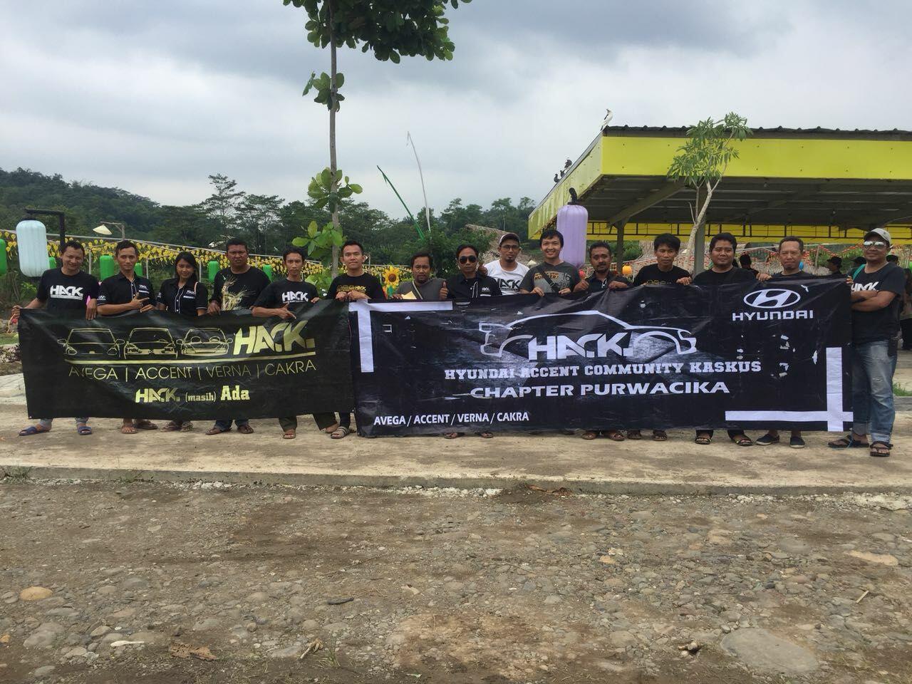 Hyundai Accent Series Avega Excel Cakra Underground Community Evaporator Trajet Balakanhg Kaskus Part3 New