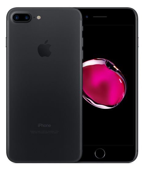 [iNews] All About iPhone 7, iPhone 8 and iPhone X