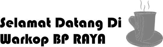 Warung Kopi _ BP raya - Part 5