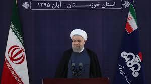 Negara Para Mullah, Iran Yang Tak Dianggap Islam