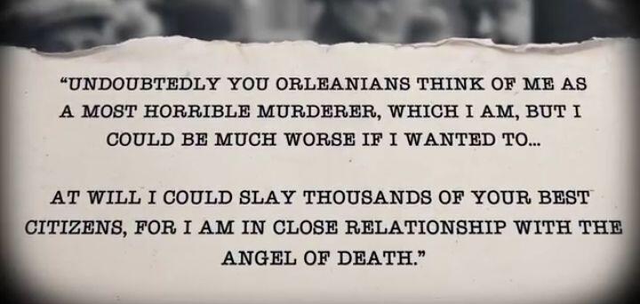 Misteri Pembunuhan,