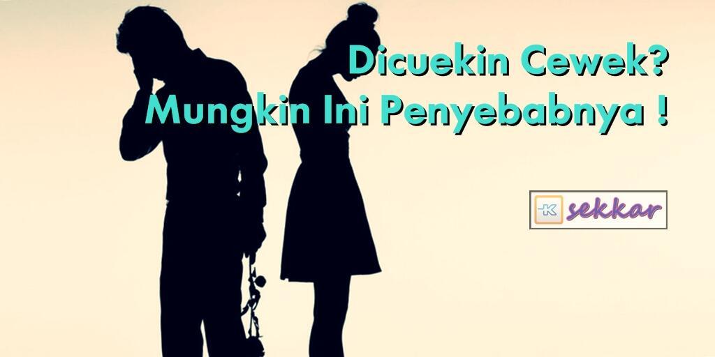 770 Gambar Dp Wa Dicuekin HD Terbaru