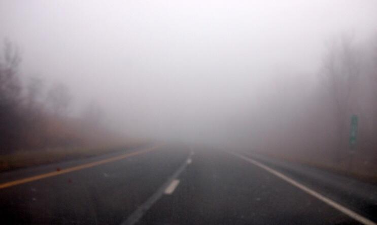 5 Fakta Tentang Game Silent Hill Yang Tidak Banyak Diketahui Orang