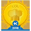 [EVENT COC] Forum Cooking & Resto Guide Spesial Valentine