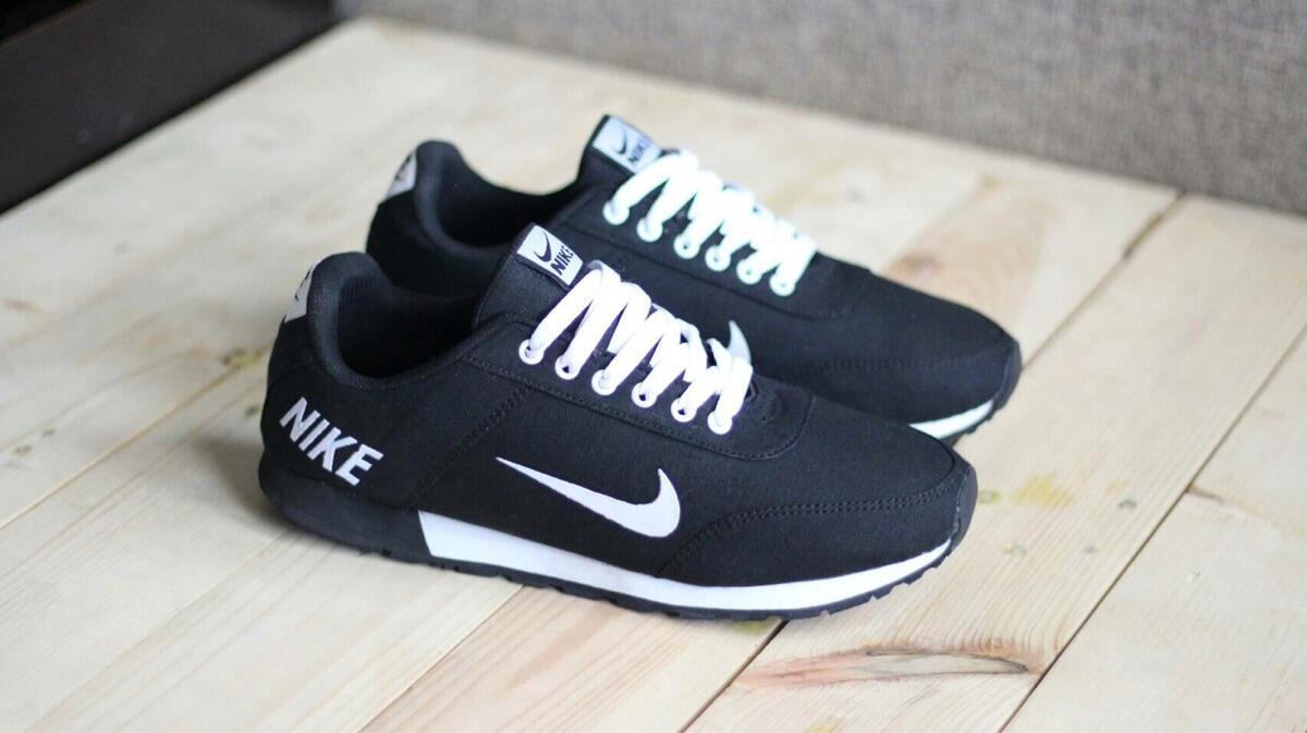 Terjual Sepatu Nike Size 39-43 For Men Murah Berkualitas  f43d0d3cc6