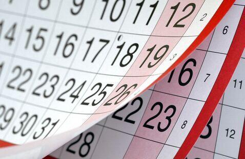 Cuma Ada 10 Tanggal Merah Di Kalender Singapura