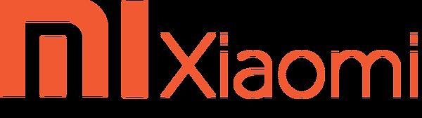 5 Produk Nyeleneh Xiaomi - Mi Fanboy Wajib Baca!