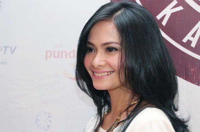 15 Aktris Idola Para Cowo Jaman 90an - 2000an [Nostalgia]
