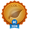 [COC GL] Pengumuman Pemenang Lomba Membuat Thread