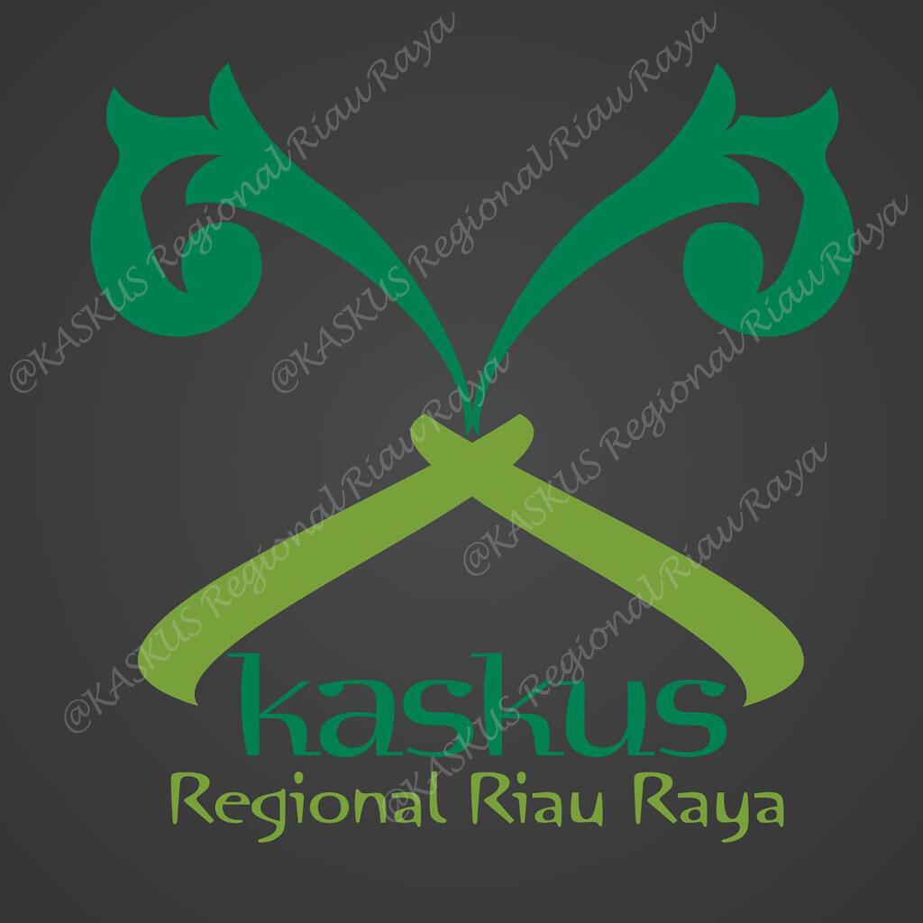 [FR] Gathering - Pengukuhan Regional Leader Riau Raya