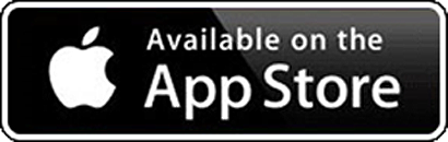 [Android/IOS] Shin Megami Tensei Liberation Dx2 [Global Version]