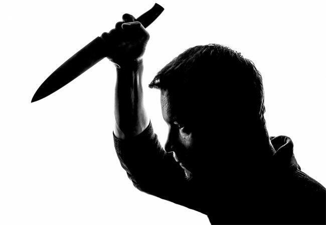 5 Kisah Tragis Akibat Kebanyakan Main Game, Ada yang Bunuh Diri!