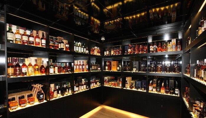 12 Mitos Populer tentang Alkohol dan Mabuk