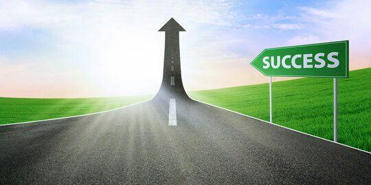 Prinsip Sukses Billionare Yang Bisa Kita Adopsi