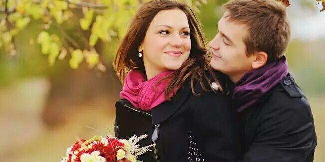 """6 Ungkapan Cinta yang Tak Kalah Romantis dari Kata """"I love you"""""""