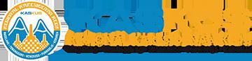 Tournamen PMKC Karesidenan Championship