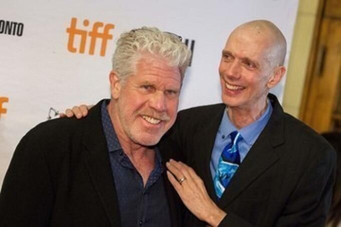 Rekomendasi Filmnya Guilermo del Toro: Keindahan berbalut dongen & Horor