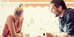 Ane Nikah Dengan Gaji 3 Juta-an