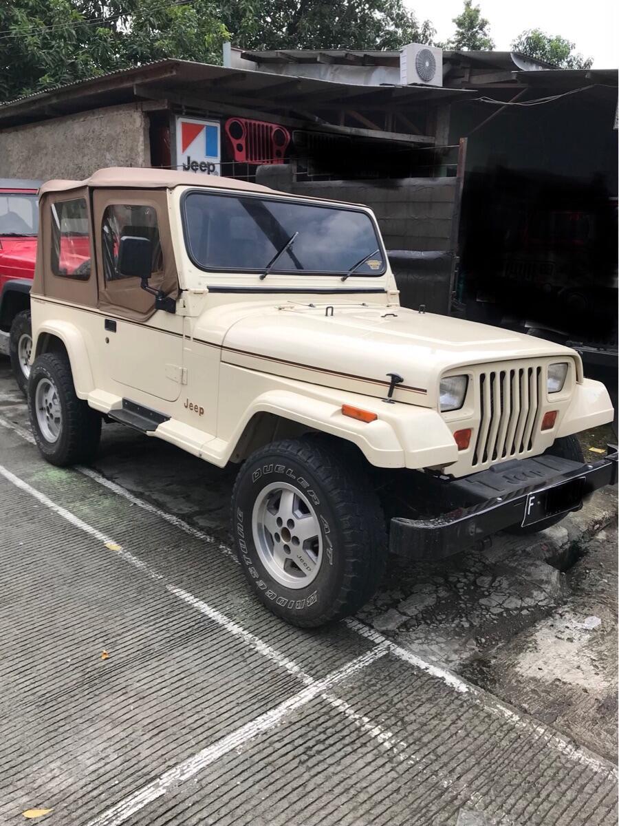 jeep cj7 kanvas with 7 on 37647 in addition 190410 In Memoriam Cj7  lanjut Di Bangun Ulang Dah Bosen also 3 Mobil 4wd Yang Ngetop Di Era 80an furthermore 7 additionally Jimny 4x4 Kanvas.