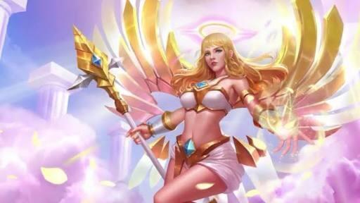 6 Hero Terbaik Mobile Legends: Bang Bang Untuk Pemula Berdasarkan Role