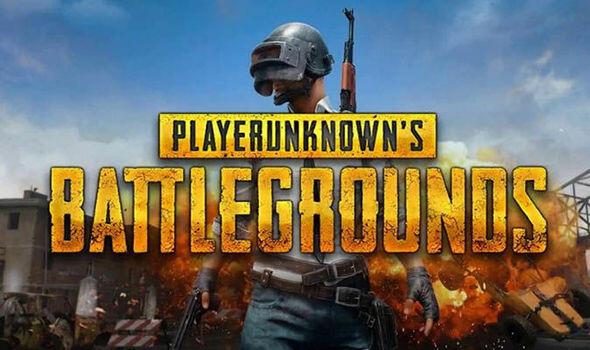Sejarah Game Battle Royale (PUBG, Fortnite, Free Fire, Rules of Survival, dll)