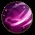Next Hero Fighter Mobile Legends: Bang Bang, Martis Ashura King