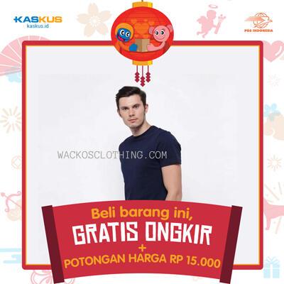 Gratis Ongkir & Diskon 15ribu Dengan Pos Indonesia, Cuma Di Sini Gan!