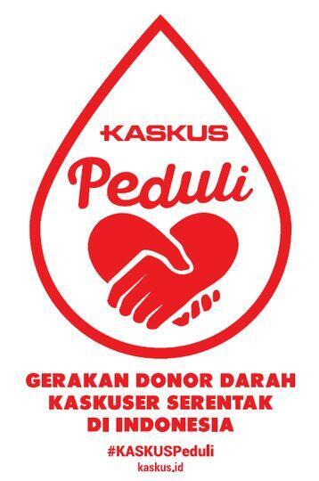 [INVITATION] DONOR Darah Serempak Regional Jember