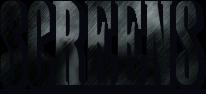 [OT] Final Fantasy XV   The Return of the King