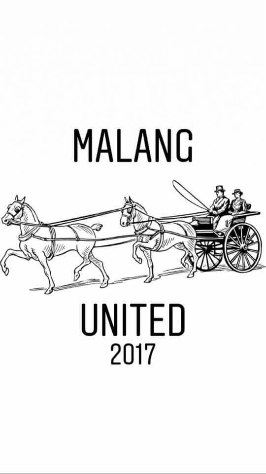 Sayembara Design Logo Malang United Jadi Bahan Ejekan Warganet