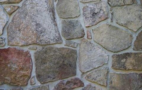 Bikin Rumah Ente Makin Cantik Gan Dengan Batu Alam