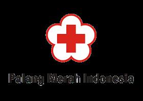 [Inivitation Donor Darah #16] One Blood One Nation 2018 With KASKUS Regional Bogor