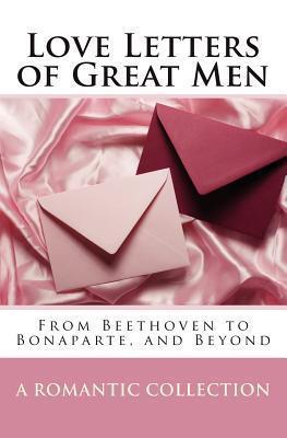 Romantisme Bethoven dgn Napoleon Bonaparte di dalam Ruang Nada. #APAKAH Mereka GAY?