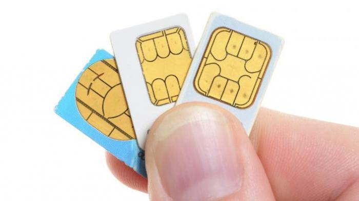 Registrasi Ulang Ditolak, Pengguna Kartu Pra-Bayar Harap-Harap Cemas