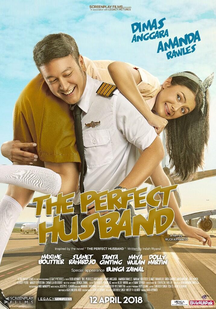 Hasil gambar untuk download film the perfect husband
